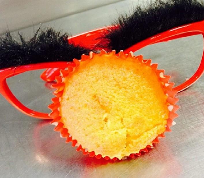 cupcake 3